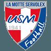 US la Motte Servolex