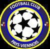 FC Du Pays Viennois
