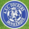 ASC Dockers Dunkerquois