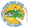 St Cyr / St Didier HBC