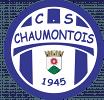 CS Chaumont En Vexin