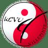 KCVO - Karaté et Arts Martiaux