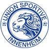 US Innenheim