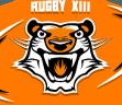 Clos Torreau Rugby XIII