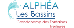 Les Bassins D'Alphea
