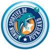 Union Sportive de Puyricard