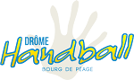 Drome Handball Bourg de Peage