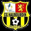C Gymastique Haubourdinois
