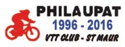 Philaupat Vtt Club de St Maur