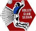 Volley Club Sedanais