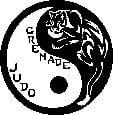 les Pumas de Grenade