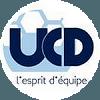 Divion Union Clubs