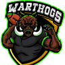 Warthogs de Wuenheim