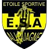 Et.S. Allouagne