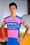 Luca Wackermann