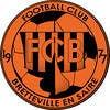 FC Bretteville En Saire