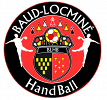 Baud Locminé HB