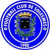 FC Solesmes