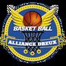 Alliance Dreux Basket