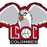 Lso Colombes Masculin U13 - 2