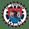Ec Tarascon