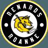 Club des Hockeyeurs Roannais