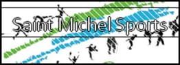 St Michel Sports