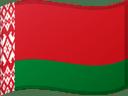 Belarus Olympic 2020 Swimming