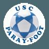 USC Paray-le-Monial