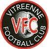 Vitreenne FC