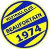 Fc Beaufortin Queige