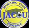 S.C. de Jacou