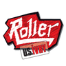 US Ivry Roller