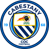 COC Football Cabestany Saison 2018-2019