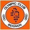 OC Beignon