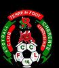 FC Charente Limousine Cch Féminin à 8 - Evolutive 2020
