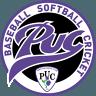 PUC baseball