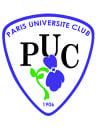 Paris Universite Club Squash