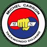 Institut de Taekwondo