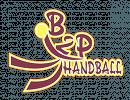 Bergerac Perigord Pourpre Handball