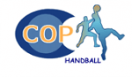 Club Olympique Pacéen Handball