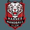 Harnes H.B.C. Senior F1