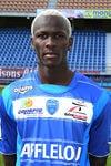 Mohamed Lamine Yattara
