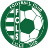 FC Lille Sud