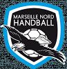Marseille Nord Handball
