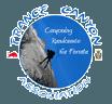 FRANCE CANYON