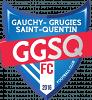 FC Gauchy Grugies Saint Quentin
