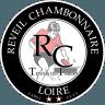 Reveil Chambonnaire