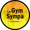 La Gym Sympa