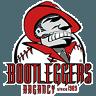 Bootleggers d'Argancy